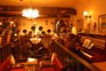 [Yoshida Yuki]カナリヤ @名曲喫茶ヴィオロン 阿佐ヶ谷 2008/12/10