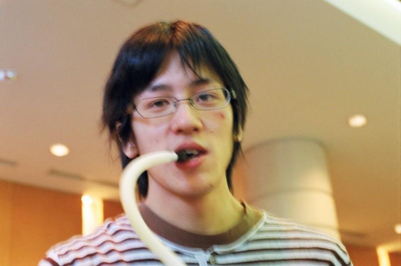 f:id:Ryu1019:20090218205307j:image
