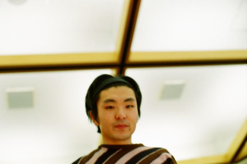 f:id:Ryu1019:20090218205315j:image