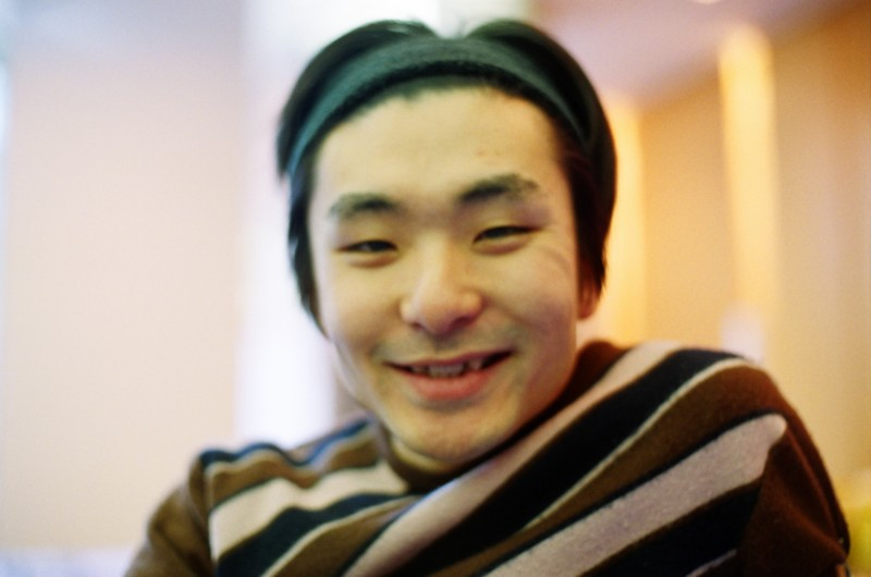 f:id:Ryu1019:20090218205326j:image