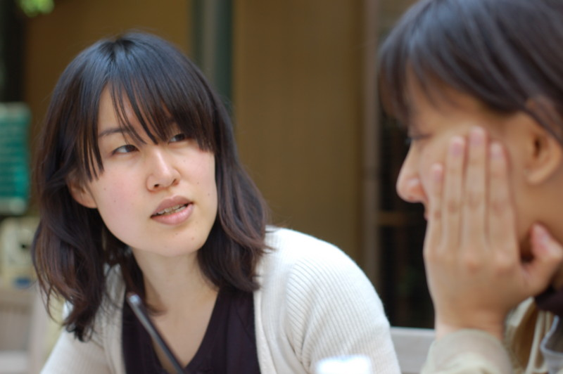 f:id:Ryu1019:20090501005227j:image