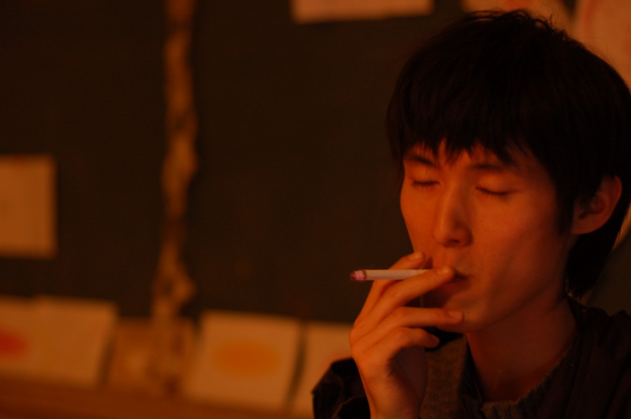 f:id:Ryu1019:20091105225706j:image
