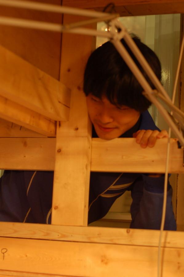 f:id:Ryu1019:20091105231846j:image