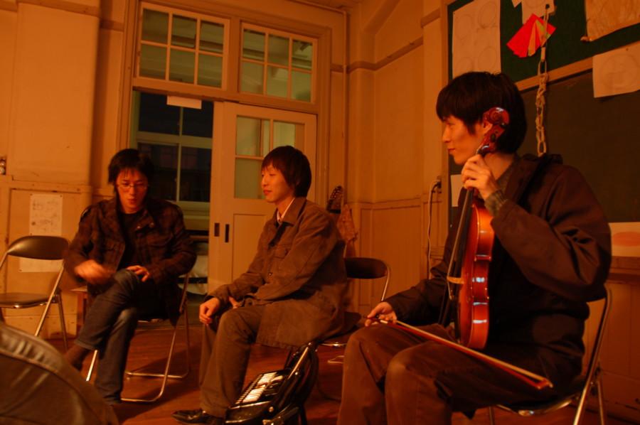 f:id:Ryu1019:20091105231858j:image