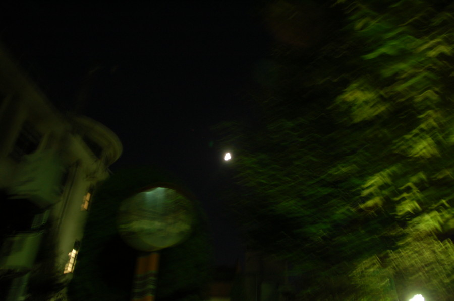 f:id:Ryu1019:20091105231900j:image