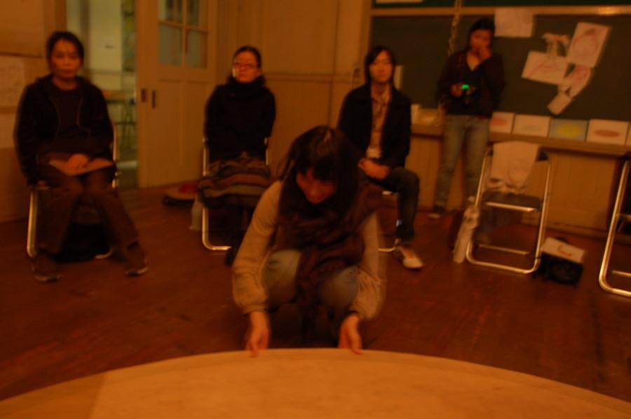 f:id:Ryu1019:20091105231913j:image
