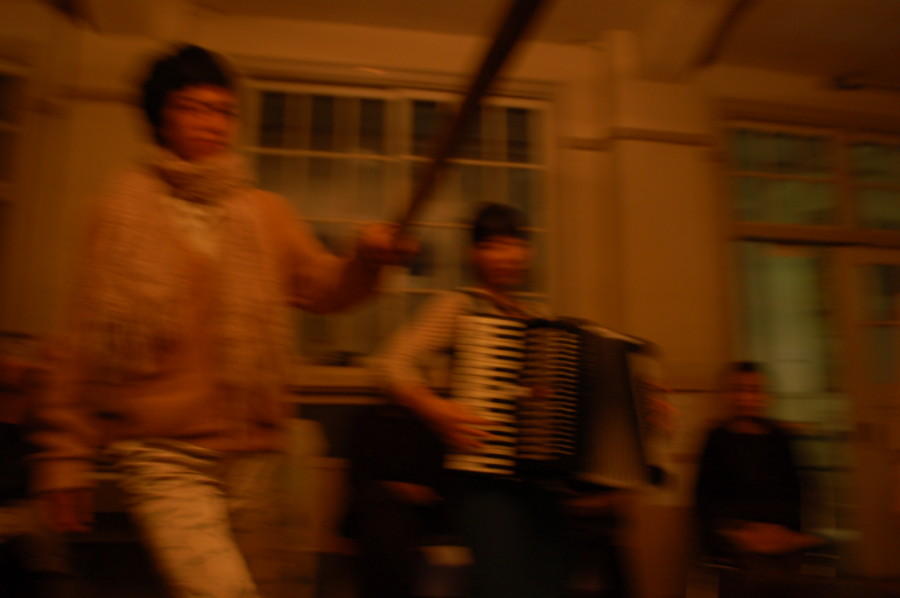 f:id:Ryu1019:20091105231914j:image