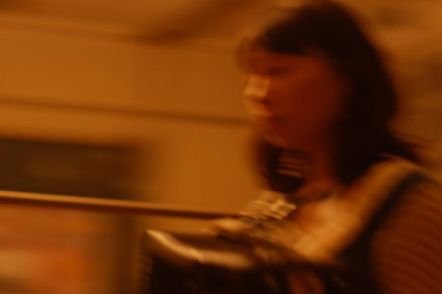 f:id:Ryu1019:20091105231956j:image