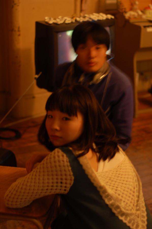 f:id:Ryu1019:20091105231957j:image