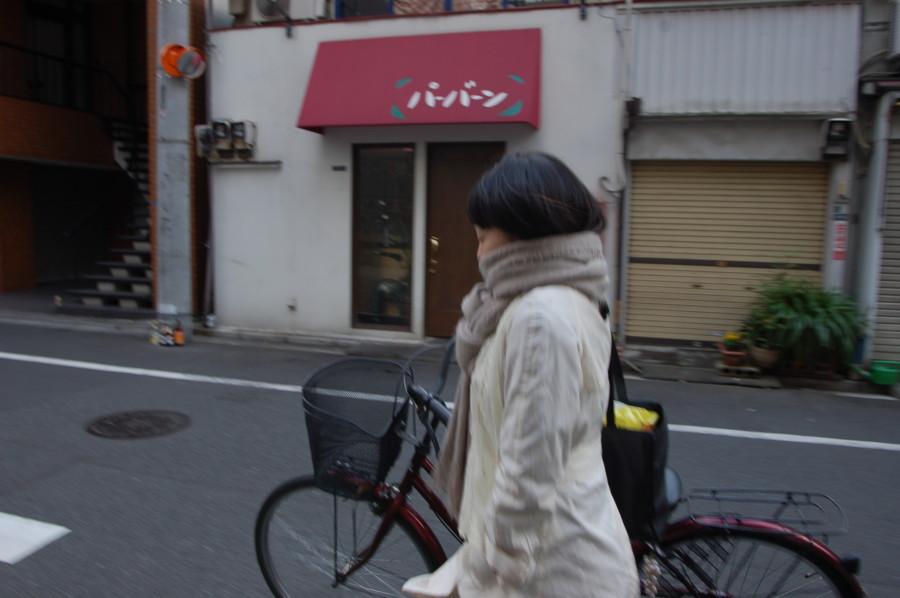 f:id:Ryu1019:20091106014421j:image
