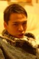 東大前 2010/02/08