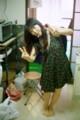 東大前 2010/02/28