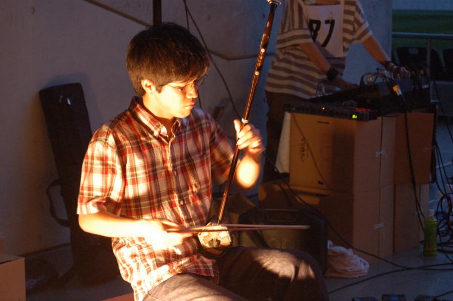 f:id:Ryu1019:20100708020932j:image