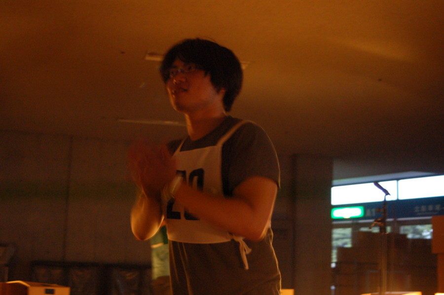 f:id:Ryu1019:20100708020939j:image