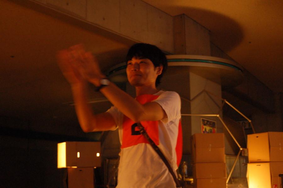 f:id:Ryu1019:20100708020940j:image