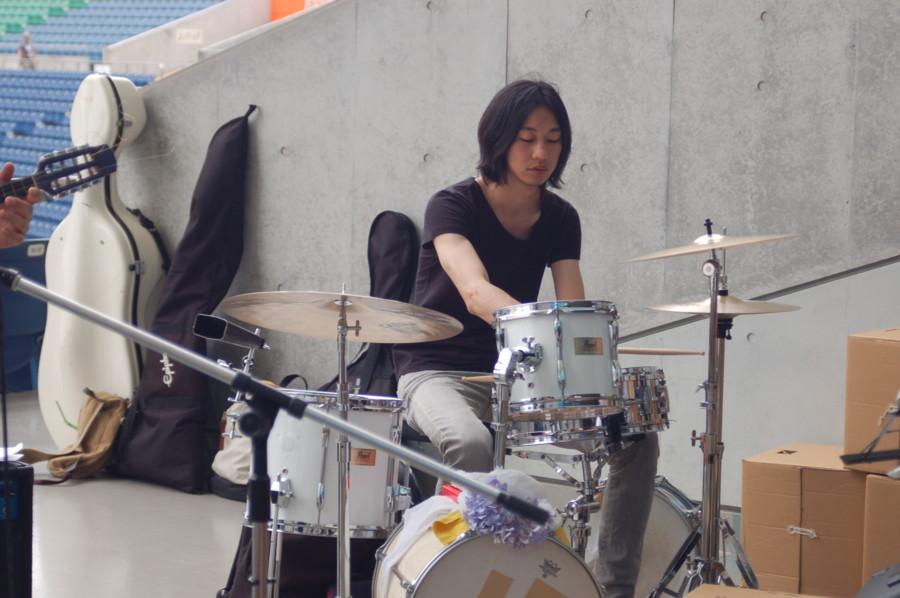 f:id:Ryu1019:20100708031332j:image