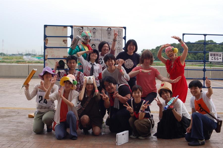 f:id:Ryu1019:20100708031339j:image