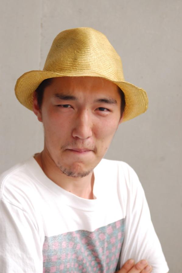f:id:Ryu1019:20100708034203j:image