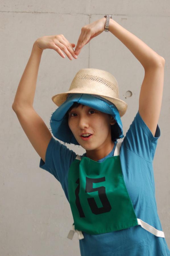 f:id:Ryu1019:20100708034601j:image
