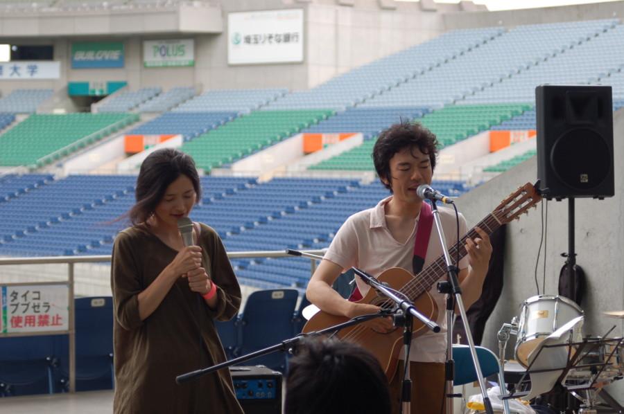 f:id:Ryu1019:20100708034602j:image