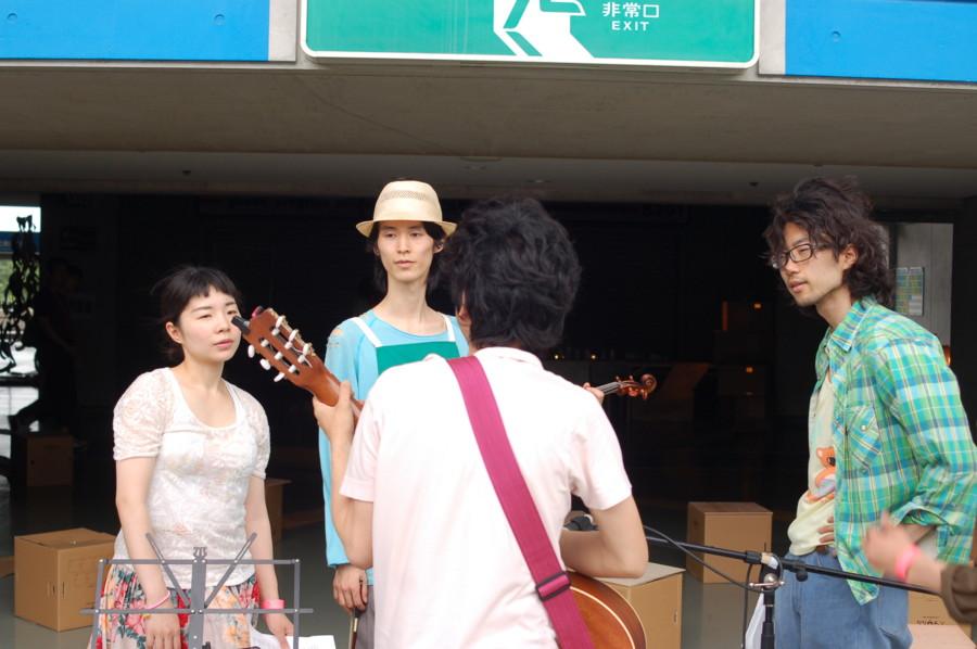 f:id:Ryu1019:20100708034604j:image