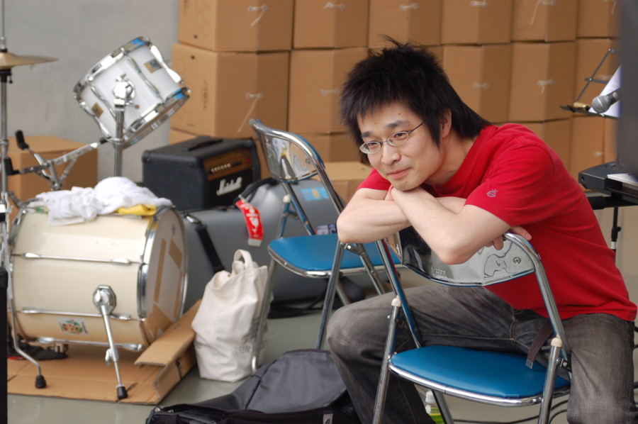 f:id:Ryu1019:20100708034617j:image