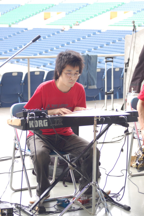 f:id:Ryu1019:20100708041500j:image
