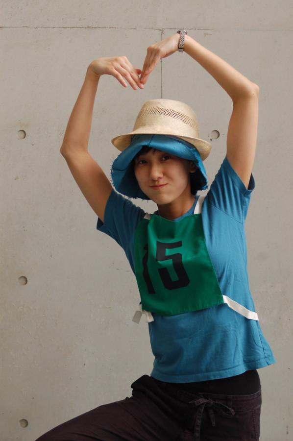 f:id:Ryu1019:20100708041528j:image