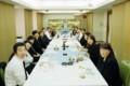 法事 御殿場 2010/10/02