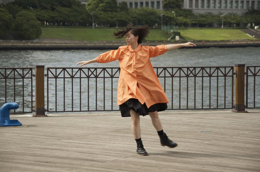f:id:Ryu1019:20130801022801j:image
