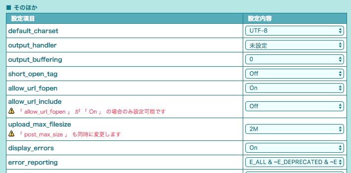f:id:Ryu3:20170312155150j:plain