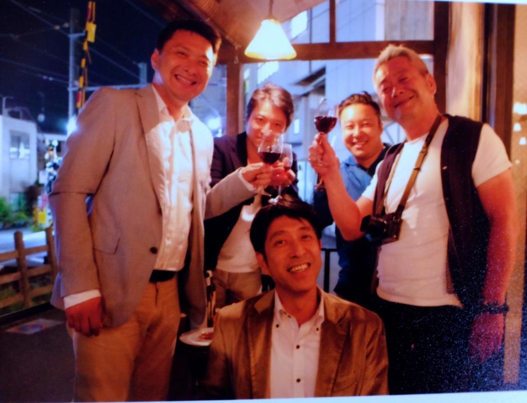 f:id:RyuYudai:20160801103129j:plain