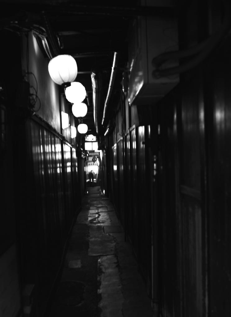 f:id:RyuYudai:20160804120331j:plain