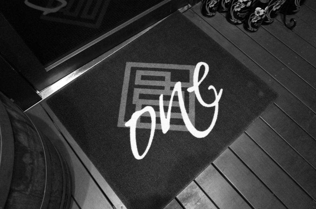 f:id:RyuYudai:20160923142157j:plain