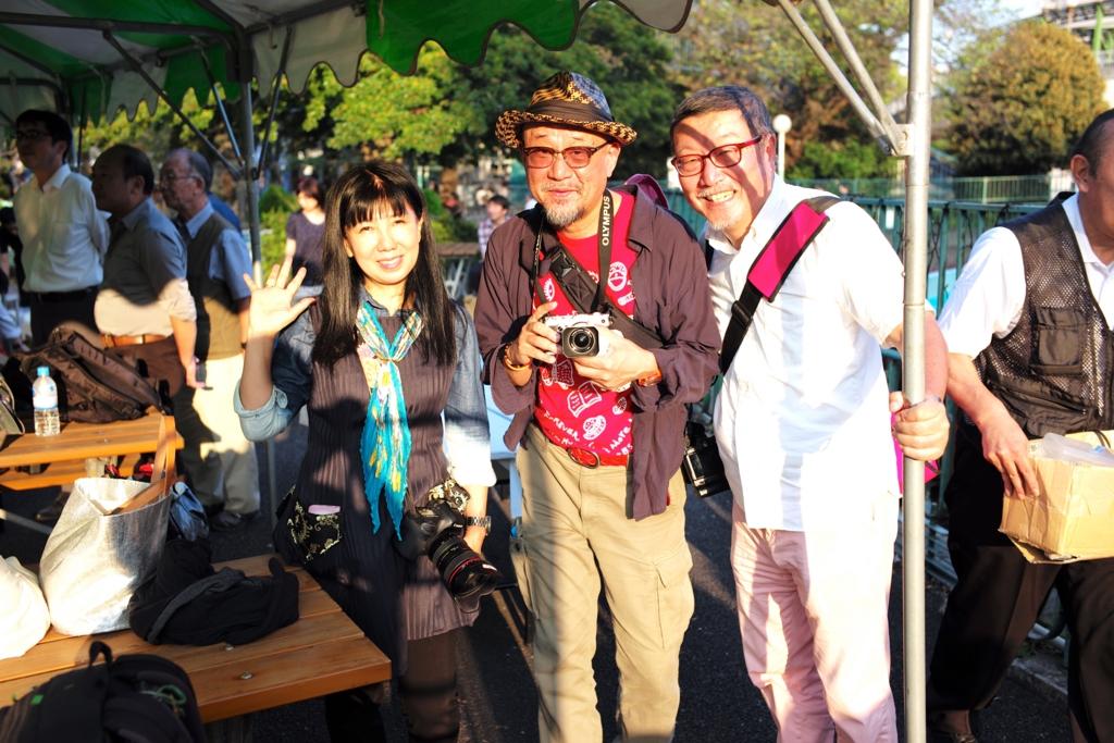 f:id:RyuYudai:20161006215219j:plain