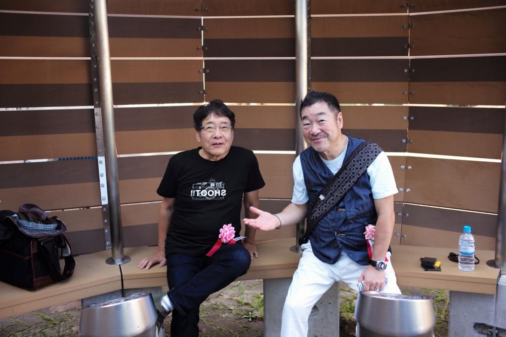 f:id:RyuYudai:20161006215408j:plain