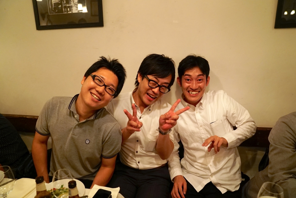 f:id:RyuYudai:20161006224223j:plain