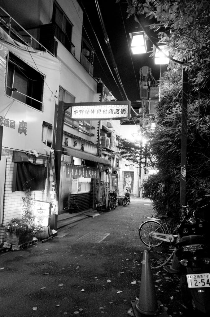 f:id:RyuYudai:20161102175112j:plain
