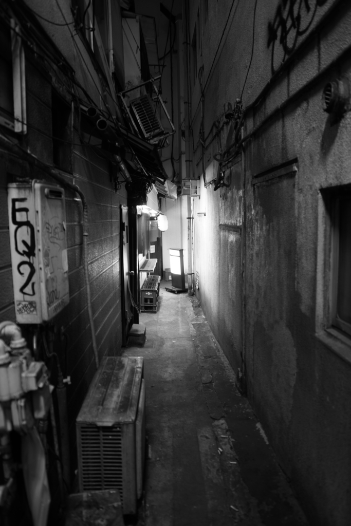 f:id:RyuYudai:20161130222700j:plain