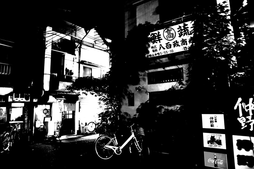 f:id:RyuYudai:20161201134315j:plain