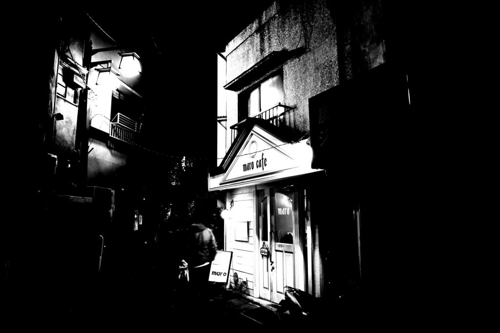 f:id:RyuYudai:20161201134753j:plain