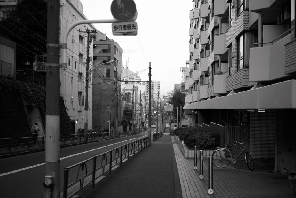 f:id:RyuYudai:20161204164619j:plain