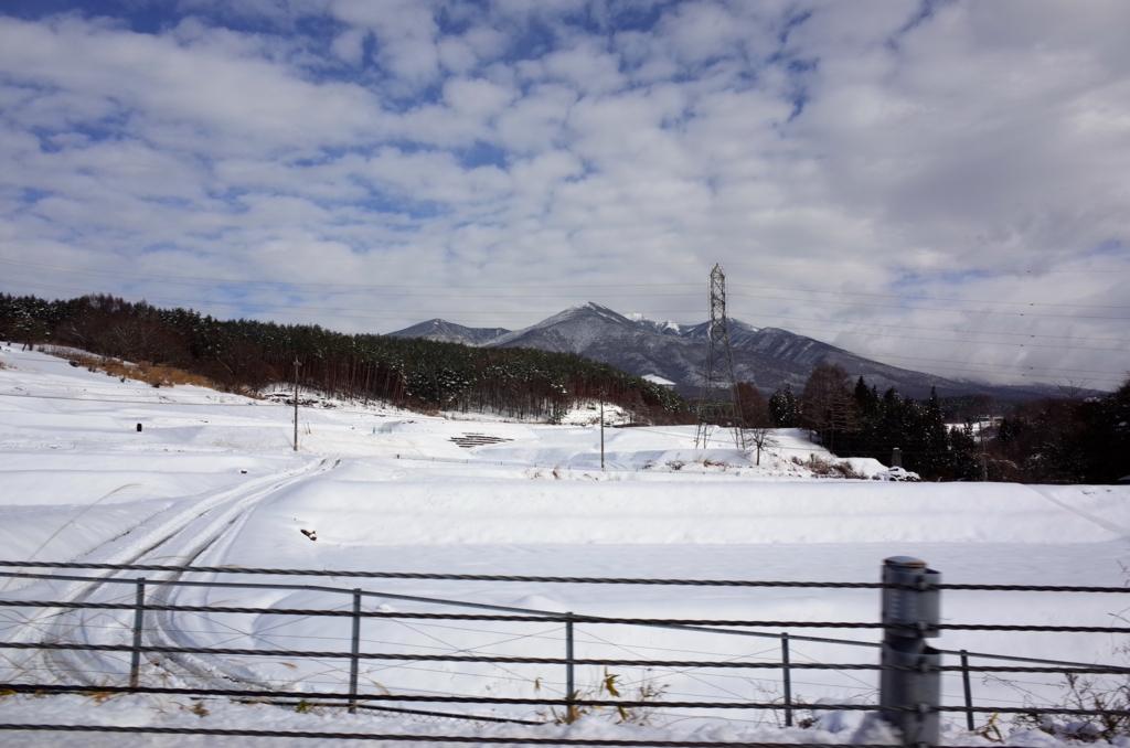 f:id:RyuYudai:20170112202104j:plain