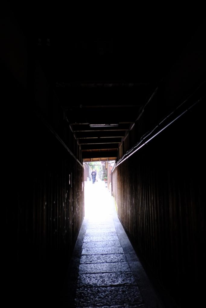 f:id:RyuYudai:20170122193425j:plain