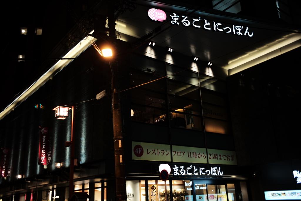 f:id:RyuYudai:20170216201042j:plain