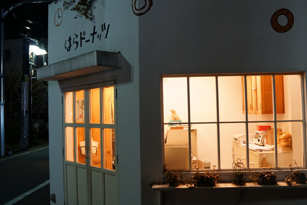 f:id:RyuYudai:20170225151243j:plain
