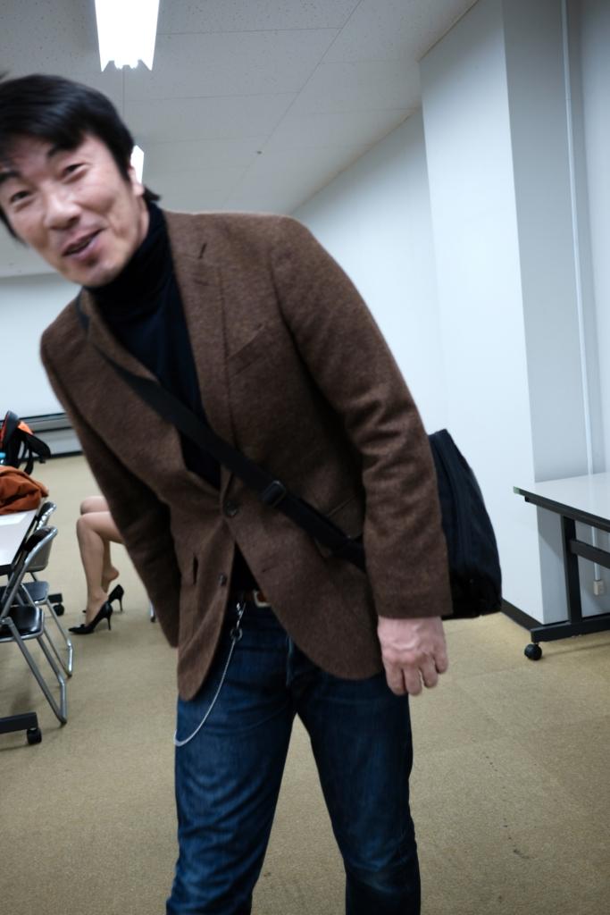 f:id:RyuYudai:20170309140019j:plain
