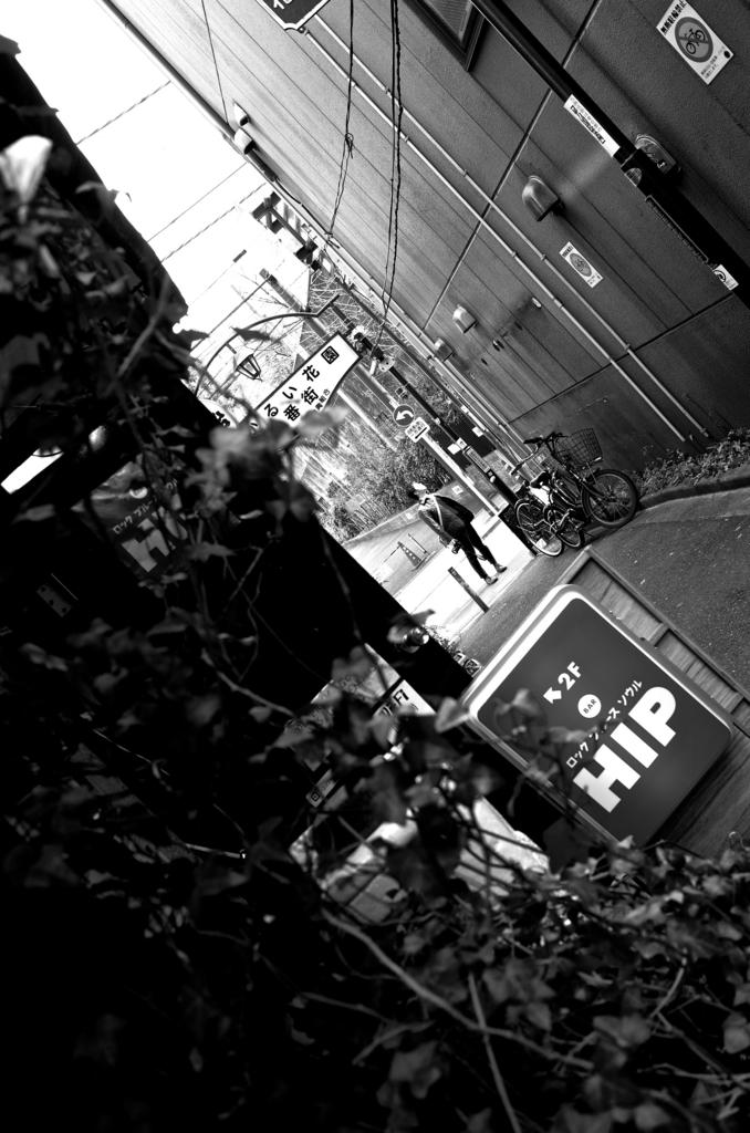 f:id:RyuYudai:20170328162137j:plain