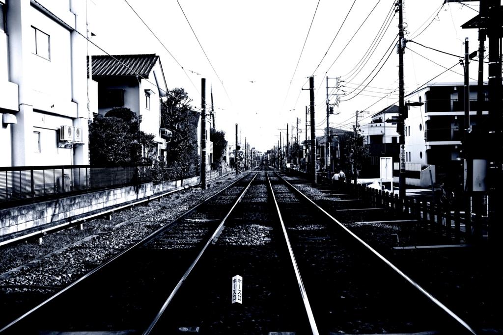 f:id:RyuYudai:20170415082919j:plain