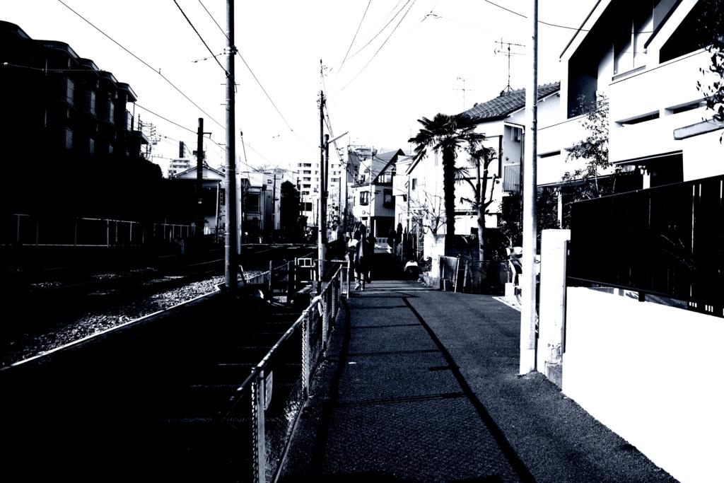 f:id:RyuYudai:20170415082957j:plain